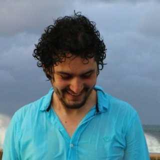 AlbertoCruz avatar
