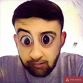 VovaDatsyuk avatar