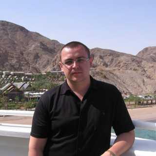 AndriyLavrukhin avatar