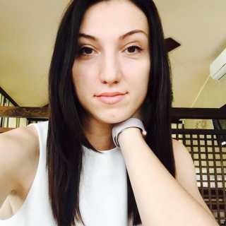 EkaterinaKravchenko_24a08 avatar
