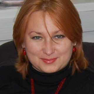 TatyanaSvyatenko avatar
