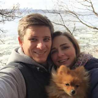 SergeyKravchenko_6dd2a avatar