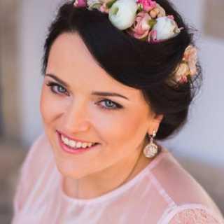 LiliiaManeliuk avatar