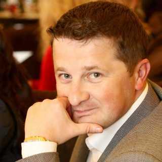 AndreyKorabelnikov avatar
