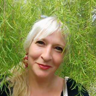 SabineKramer avatar