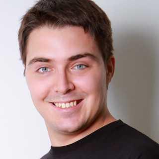 peterpro avatar