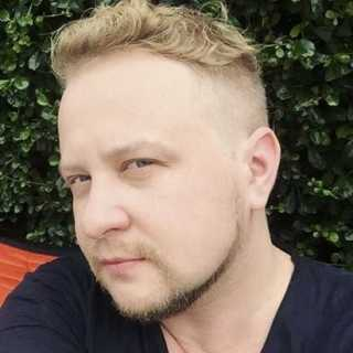 KirillRomanovskiy_b3679 avatar