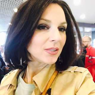 AnnaPochepaeva avatar