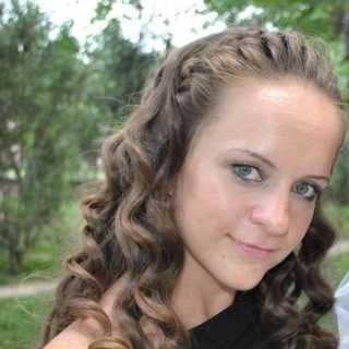 SvetlanaKotsyuba avatar