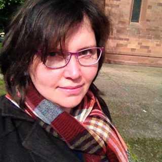 NataliyaKastsianok avatar