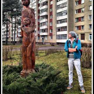 IgorIsaenko avatar