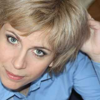 TatyanaFidulaeva avatar