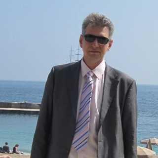 VladimirSeletskiy avatar