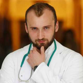 EdwardTiasko avatar