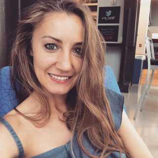 MariaSadchikova avatar