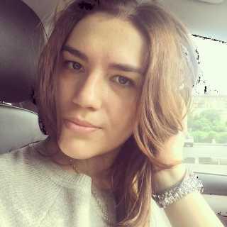 NataliaGordienko avatar