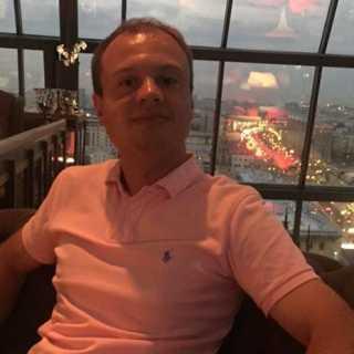 AlexanderKhvostov avatar