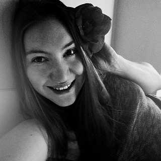 MariaLevchenko_2135b avatar