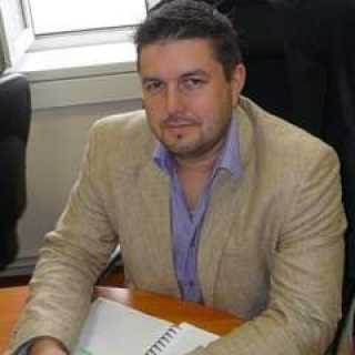 DmitriySulimov avatar