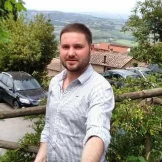 MaxShelukhanov avatar