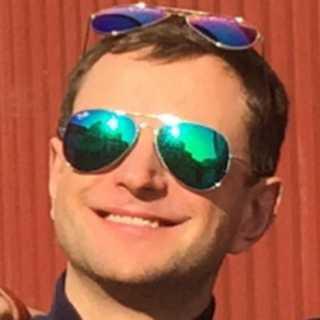 AndreyPupko avatar