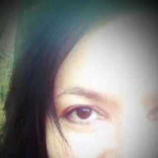 OlgaKouzmina avatar