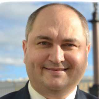 AntonZhuriy avatar