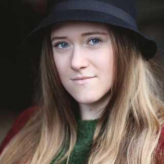 AnastasiaSamogulova avatar