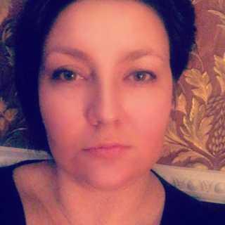 MariaBryleva avatar