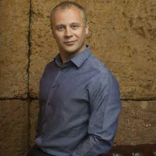 MihailSerdonin avatar