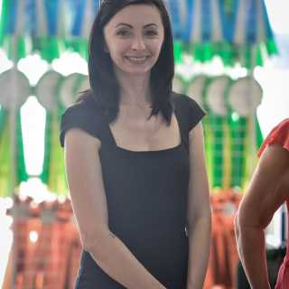 MariannaMelnyk avatar
