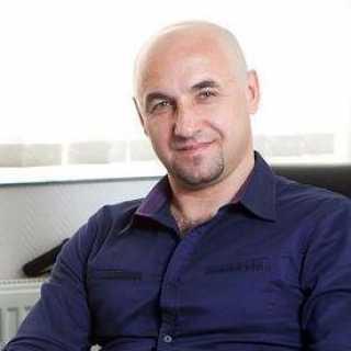 SergeyKozyrev avatar