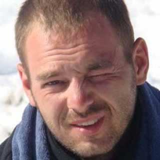 VyacheslavSavin avatar