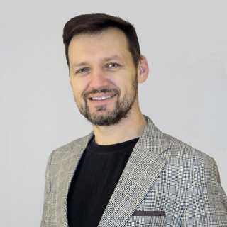 MitjiaDolenskiji avatar