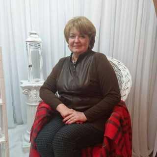 VitanaLevchuk avatar
