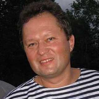 AleksandrKutsev avatar