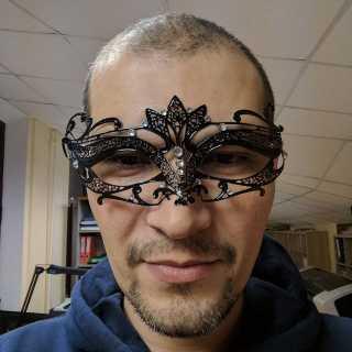 AnatolySuszynski avatar
