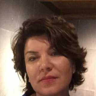 varvarafavorova avatar