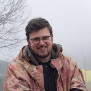 WhitShadow avatar