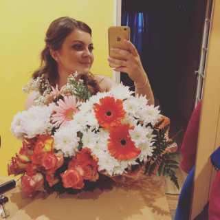 AnastassiaSergeeva avatar