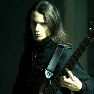 RomanKasumov avatar