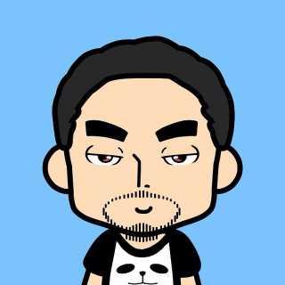Kvadratka avatar