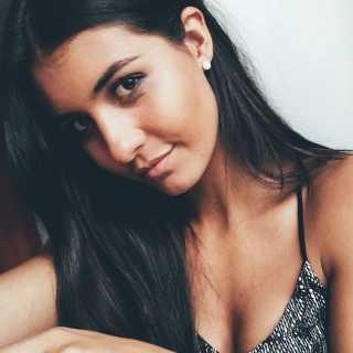 SonyaRay avatar