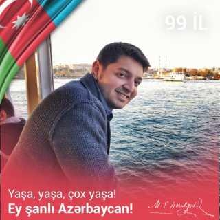 SamirBabakishieFf avatar