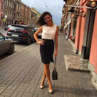 JuliaFilimonova_44ba1 avatar
