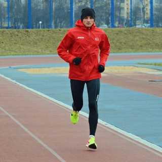 VladimirZhuravlev avatar