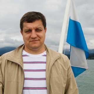 AlekseyAkimochev avatar