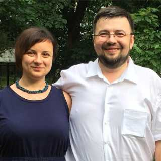 AndreyUshkareff avatar