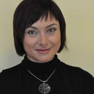 SvetlanaNaumenko_dfd35 avatar