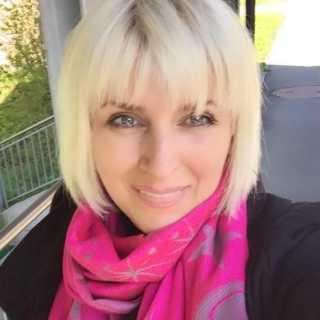 ViktoriaPfaff avatar